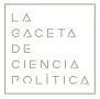 logo_lgcp