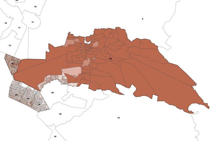 Mapa 7